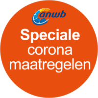 quality mark special corona measures_nl.png